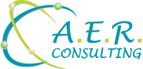 AER Consulting Logo